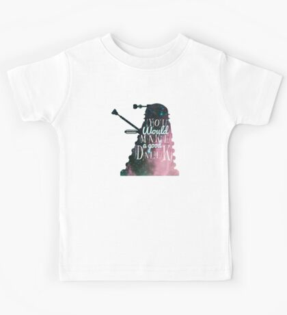 You. Kids Clothes