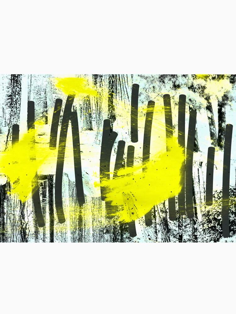 Jahrestagung der zitronengelben Waldfeen von emmarts
