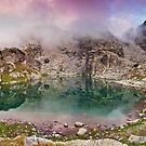 Lake by fos4o