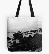 The front line Tote Bag
