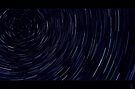 Celestial dimension. by R-evolution GFX