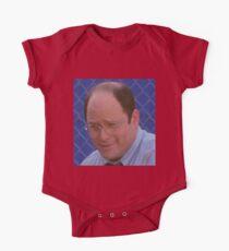 George Costanza  Kids Clothes