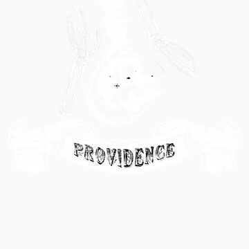 Providence by shpshift
