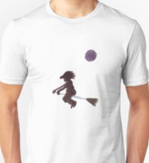 Witch Slim Fit T-Shirt