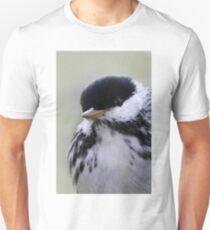 Blackpoll Warbler T-Shirt