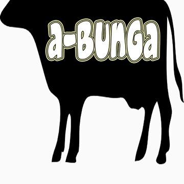Cowabunga by zzzeeepsdesigns