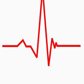 Pulse by zzzeeepsdesigns