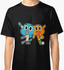 The Amazing World Classic T-Shirt