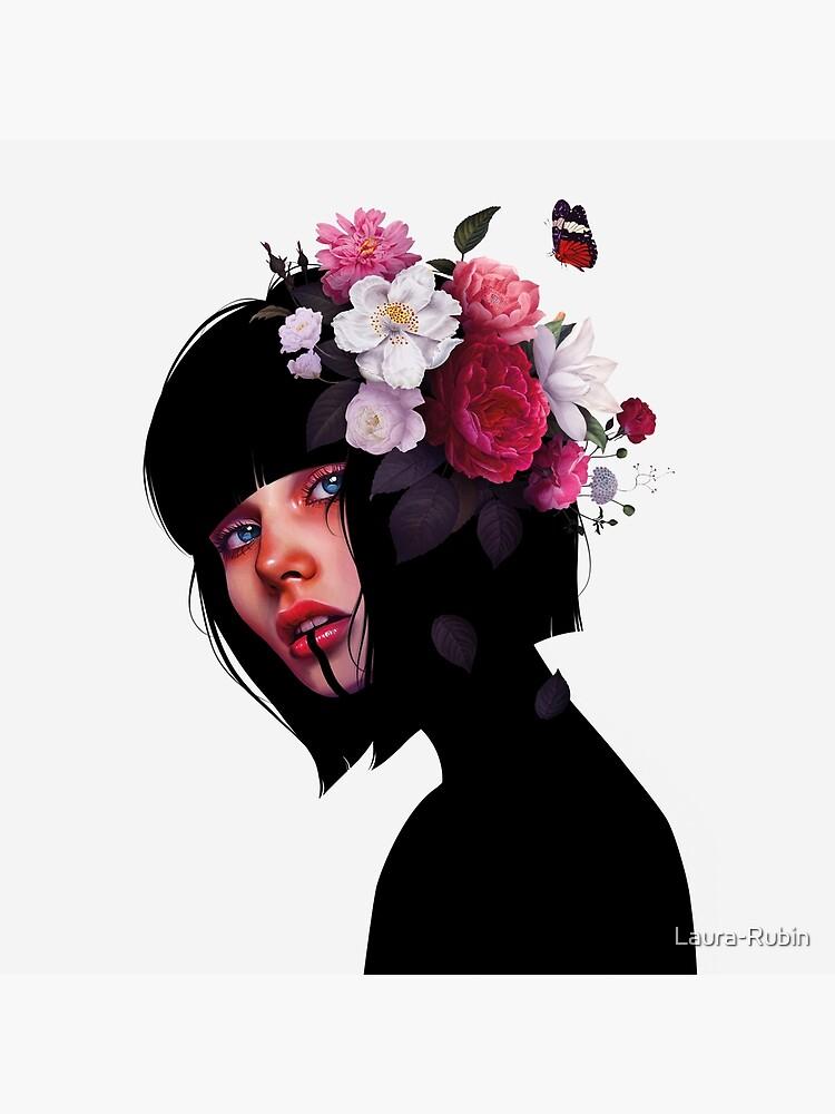 Untitled by Laura-Rubin