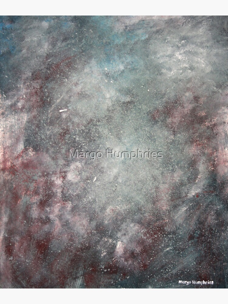 Galaxy by kasarnDesigns
