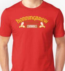 Honningbrew Meadery T-Shirt