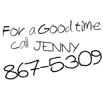 Jenny von cpinteractive
