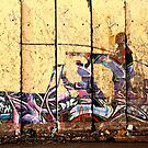 Galway Docks Wall Art by Marloag