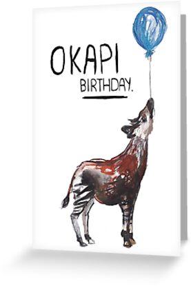 BON ANNIVERSAIRE OKAPI! - Page 5 Papergc,441x415,w,ffffff.2u1