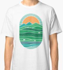 Iberia Classic T-Shirt
