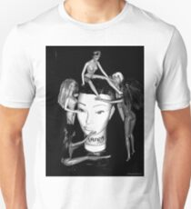 All Hail  Unisex T-Shirt