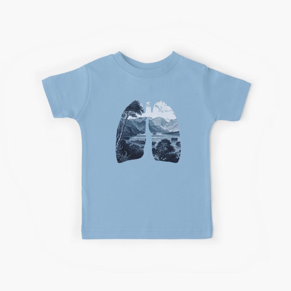 Frisch Kinder T-Shirt