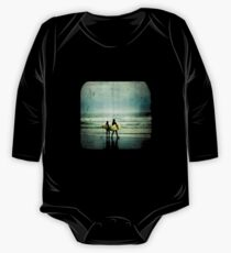 Surfer Dudes - TTV One Piece - Long Sleeve