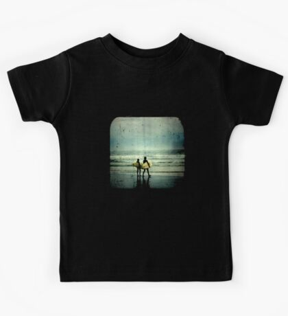 Surfer Dudes - TTV Kids Clothes