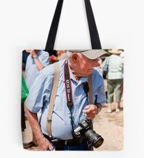 New Canon EOS 5D User Tote Bag