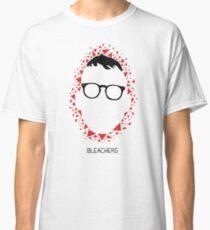 Bleachers Polygons Classic T-Shirt