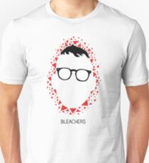 Bleachers Polygons Unisex T-Shirt