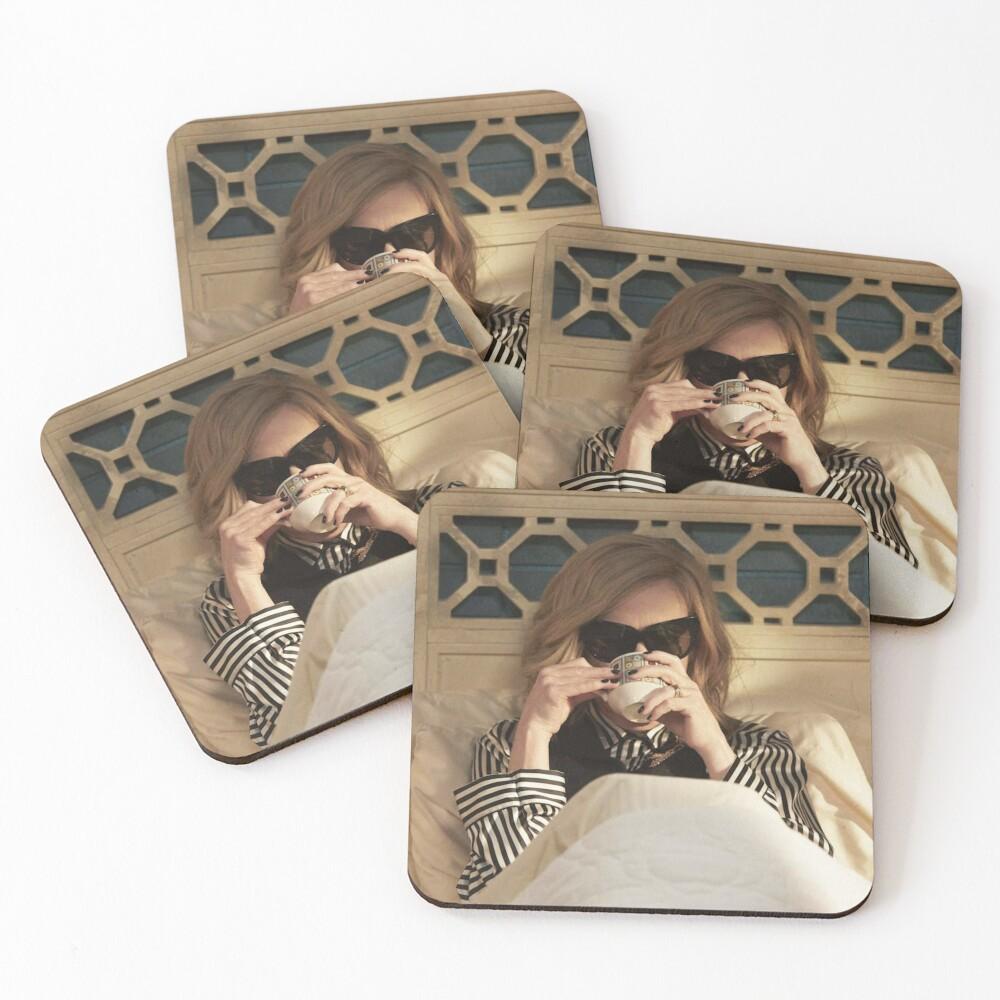 Moira Coasters (Set of 4)