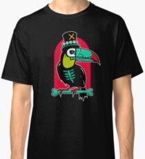 Toucan Voodoo Classic T-Shirt