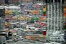 like a rainbow by Anthony Mancuso