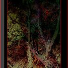 Memory Tree by PoeticHeartArt