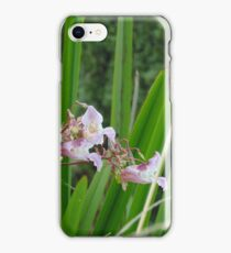 A Dash of Beauty iPhone Case/Skin