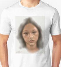 disclosure... Unisex T-Shirt