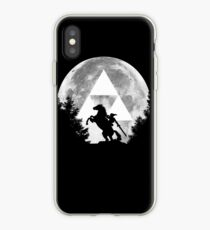 Always Watching iPhone Case