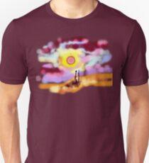 Warrior T SHIRT/STICKER/BABY GROW T-Shirt