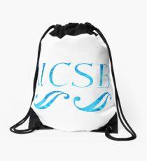 UCSB Drawstring Bag