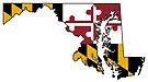 Maryland by Sun Dog Montana
