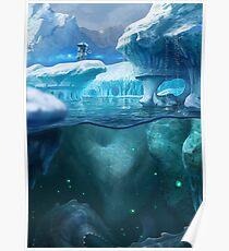 Subnautica Creatures Gifts & Merchandise | Redbubble