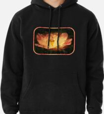 Titania ~ Queen of the Fairies Pullover Hoodie