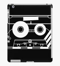 Vinilo o funda para iPad Cassette tape