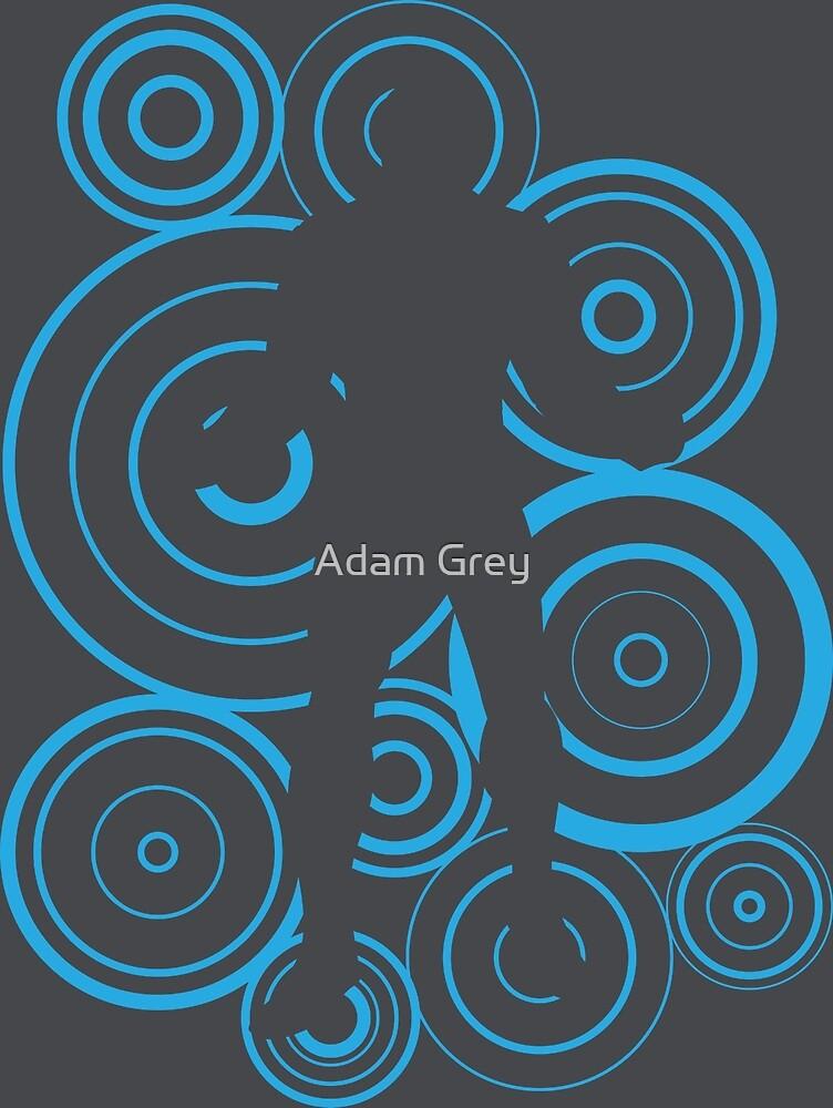 Havok by Adam Grey