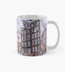 Amsterdam Tasse (Standard)