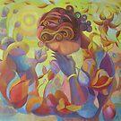 Suriya Pimpood by puithedog