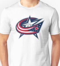 Washington Capitals Old T-Shirt