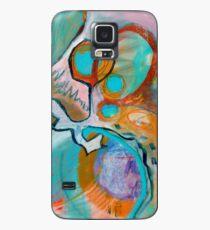 Belief Case/Skin for Samsung Galaxy