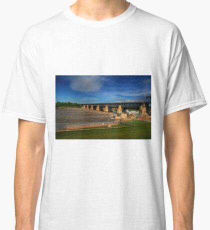 The Locks Classic T-Shirt