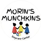 Morin's Munchkins Daycare by BrotherlyPuck