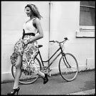 runaway by emma relph