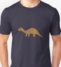 Dinosaur Slim Fit T-Shirt
