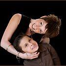 Aimee & Evan by Katy Breen