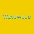 Westwood (blue) by TVsauce